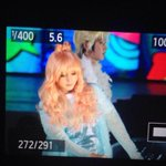 [141122] #SS6Beijing - Princess Ryeowook (Cr: @/ryeongbb) http://t.co/0u7EVTb44d