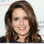 Tina Fey's sitcom moves from @NBC to @netflix http://t.co/6tdghSwQMc via @brianstelter http://t.co/LVUEpuBPih