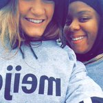 Out here in the cold! Come Visit us! #FLISE #tailgreater ????????#GOGREEN http://t.co/8CkL4Ul0Me