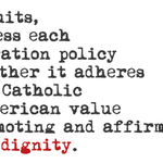US #Jesuits release statement on #Obama #immigration action | http://t.co/EgAAbCkPlo | @ThomasReeseSJ @JamesMartinSJ http://t.co/gjiN6i3Eb2