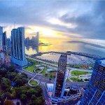 Excelente inicio de fin de semana #Panamá http://t.co/duNsotATq1
