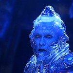 -εχει ζεστό νερο; -ναι http://t.co/tBiziKMbsf