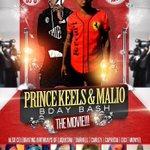MOVIE TIMMMEEEEE!!! TONIGHT!!!!! @PrinceKeels @_Malio @1KingEarl @JovanOwens @Bornfly88 @_boochie http://t.co/2ecdAUgix6
