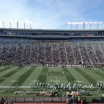 No one comes to UAB games, they said. @ESPNCFB http://t.co/42AWLLXI6M
