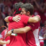 No words needed. #SupportTheSwiss http://t.co/NW5mwb9IW2