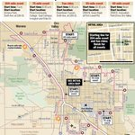 Todays road closures for #TourdeTucson >> http://t.co/AQpkmQD2QA http://t.co/EFurdy91cL