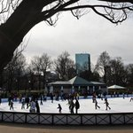 Ice skaters, take note: The Boston Common Frog Pond opens today at 10 a.m. http://t.co/tWCZMd7icC http://t.co/eA321yxQ5k