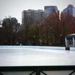 The @BosComFrogPond is officially open for ice skating! http://t.co/ZvhrUOjwS8