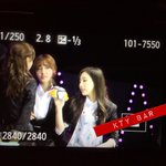 #Taeyeon 141122 ChongQing Fan Meeting preview http://t.co/cw9YUQLXFl