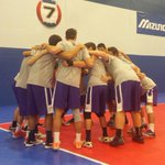 @LorasMensVB A new era in Loras Athletics begins! Mens Volleyball! #goduhawks http://t.co/xp8o1ae35V