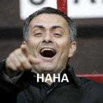 Man City 0-1 Swansea http://t.co/N82ECTYhKl