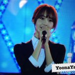 141122 GG FAN PARTY IN CHONGQING yoona preview 5 http://t.co/opbxLauTVJ