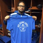Welcome @JoshCribbs16 to the #4thDownArmy http://t.co/lwOUn39zBl