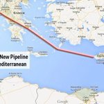Israel Plan To End EU Dependence On Russian Gas With Stolen Palestinian Resources http://t.co/SpPY4dVbgQ #BDS #Gaza http://t.co/qGv1nBw1Pr