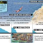#Acapulco Celebración de altura por 80 años de La Quebrada http://t.co/YBNVF01tm9 http://t.co/Trauh8L9zG