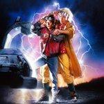 25 лет назад в прокат США вышел «Назад в будущее 2» и навсегда оставил нас ждать «Челюсти 19» и летающих ховербордов. http://t.co/7lvOJeIxZn