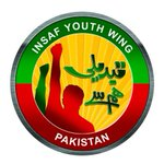#GujranwalaStandsWithIK #GujranwalaStandsWithIK No one can beat junoon .. http://t.co/V2xiWVE5xw