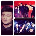 Ура, Казахстан! Анатолий Цой становится победителем шоу #хочукмеладзе! http://t.co/CCrr0YZopV