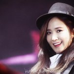 Yuri so prettyyyyy! http://t.co/DQqdSgtxtg
