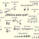 Música para vivir #FelizDiaDeLaMusica http://t.co/ZqXM9xto9f que seria de la vida sin ti... Te amo, Music!