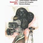 "1-6 Des ""The9th Jogja-NETPAC Asian Film Festival"" | schedule http://t.co/gKIwprT36R http://t.co/WFypuPXbXp | RSVS ~> tiketku.id @JAFFjogja"