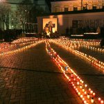 Today is #Holodomor Genocide Memorial Day. The 1932-33 famine engineered by Stalin killed 7-10 million Ukrainians. http://t.co/l9LCjp6345