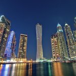 Whats in store for #Dubais property market? http://t.co/qr5SP6K1iH #realestate http://t.co/ppIGkFh7lg