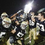 Its #AggieFootballSaturday no matter the weather! Hope to see everyone out there! Kickoff is at 1:00! #GoAgs http://t.co/xBp17CtbOR