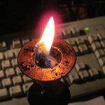 """@Tsvirko: #Holodomor #HolodomorGenocide #Голодомор #Genocide3233 http://t.co/WqLuzOQVEY"" #Genocide3233"