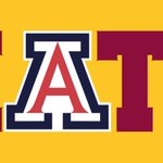 And yes, #ASU fans, with that win, hAte Week starts now http://t.co/E2pTlodwwX