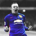 Captain. Leader. Legend #MUFC http://t.co/yXNfrL5NBC