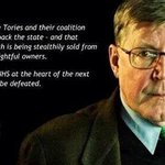 Alan Bennett is right. #CameronMustGo http://t.co/mGCUnfeVyb