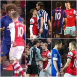 Jack Wilshere would get knocked out in Sunday league. http://t.co/X1XXI6K0ko
