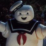Everybody keeps saying wait until halftime for serious marshmallow throwing at Notre Dame and http://t.co/Iw2bY8u4W8