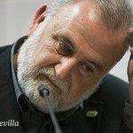 Piden dos años de cárcel y 25 millones a Rodrigo Torrijos http://t.co/axGVf2aPEm | #Sevillahoy #CasoMercasevilla http://t.co/hhDZnjEdml