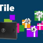 Avec @LiveTilePodcast je tente de remporter une Dell Venue 8 Pro ! http://t.co/5wqXtOYTrt http://t.co/H2uTqrXZ6R