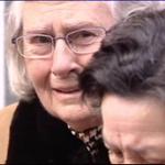 El Rayo Vallecano se hará cargo del alquiler de Carmen, la mujer de 85 años desahuciada http://t.co/1rlIGJe0NB http://t.co/PyZhhptjQn