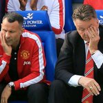 Manchester United have paid £785,000 this week to injured players. http://t.co/c5Q8QUinCe