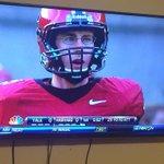 "@JFeitelberg Harvard kicker looking like he dressed up as ""Harvard football player"" for Halloween. http://t.co/lU28xzrC8Q"