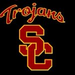Who are you? Note there is a wrong answer haha RT USC✌️ Fav UCLA???? http://t.co/sytXVfzEfd