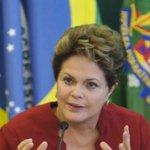 Dilma é pressionada para desistir de Kátia Abreu http://t.co/1PJEprdX8b (cont. aberto) Foto: Antônio Cruz/ABr http://t.co/c6bimqZEJ4