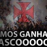 Bola rolando no Maracanã! http://t.co/DfWB20KoYT