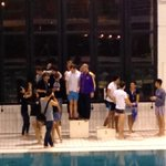 Un premier podium pour GEM en 4 fois 50 nage libre hommes ! #CNE2014 @Grenoble_EM @CoupeNatEsc @GEM_SwimmingCup http://t.co/A0NQWFX8Rj