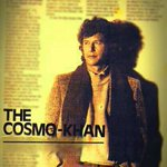 The Cosmo-Khan! #InternationalPrideIK #InternationalPrideIK #InternationalPrideIK #InternationalPrideIK http://t.co/8MZWzQYayc @Aliya313