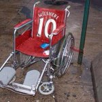 Jack Wheelchair http://t.co/QhSU8Beu3Z