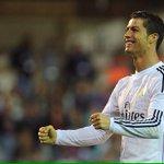 Cristiano Ronaldo en Liga  11 matchs 20 buts 6 passes décisives http://t.co/e83Mjti3vy