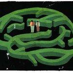 Mejorar la memoria y reducir los riesgos del Alzheimer | http://t.co/hW1aU7fbZs (vía 80grados) http://t.co/cEqmaTzvBZ