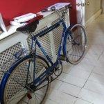 @Secret_Vintage @coolcolchester @revolver_retro My bike vintage blue bike was just stolen, PLZ RT Id love it back http://t.co/rqvzoISk9W