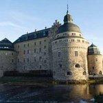 Sveriges nya huvudstad – om läsarna får bestämma. http://t.co/zJqEfqKZza http://t.co/jwbEQkrUfc