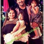 RT @shivasriprasad1: #HappyBirthdayManchuVishnu @iVishnuManchu @HeroManoj1 @vinimanchu @LakshmiManchu